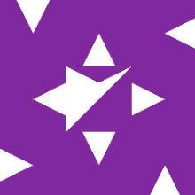 Share3141's avatar