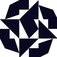 share_starter's avatar