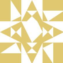 ShareefMo's avatar