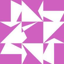 ShareMoi's avatar