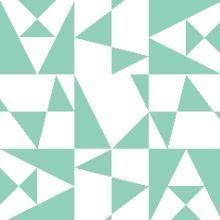ShareOffice.it's avatar