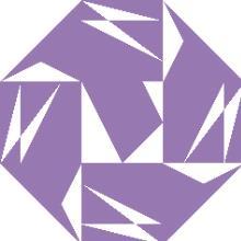 SharePBeginner's avatar