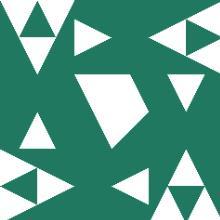 sharepoindiz's avatar