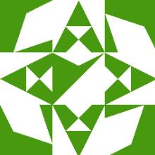 Sharepoint 2013,listas desplegables relacionadas