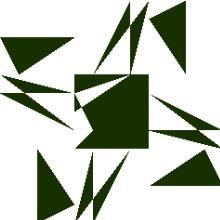 SharePoint2010-newb's avatar