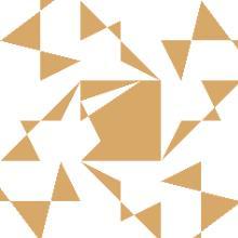 sharepoint2013_developer's avatar
