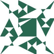 Sharepoint997's avatar