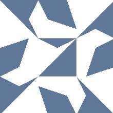 SharePoint_2010_User's avatar