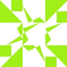 SharePoint_Things's avatar