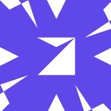 SharepointBlueS's avatar