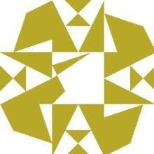 Sharepointchamp's avatar