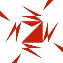 SharepointDevelopper's avatar