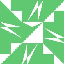 SharePointGeeky's avatar