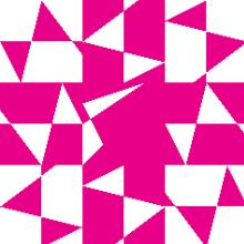 Sharepointingindepth's avatar