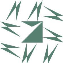 Sharepointist's avatar