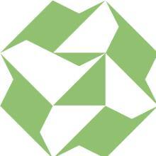 SharepointJunky's avatar