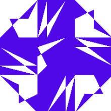 SharePointNoviceIRL's avatar