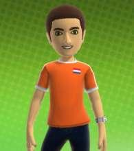 SharePointPonderer's avatar