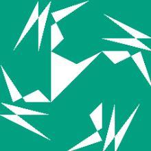 SharePointQc's avatar
