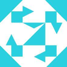 sharepointrw3's avatar