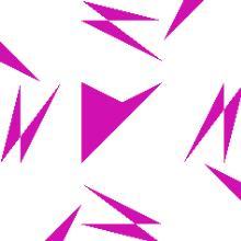 SharePointTeck's avatar