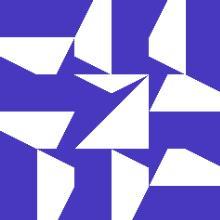 SharePointTom's avatar