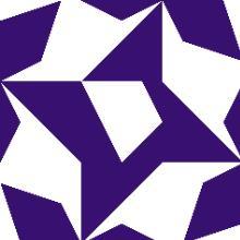 SharePointUser357's avatar