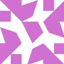 SharePundit's avatar