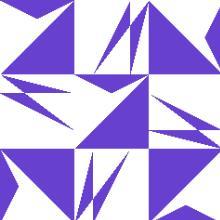Sharester's avatar