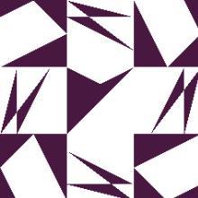 sharif42's avatar