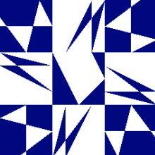 Sharipe's avatar