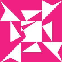 SharitaM's avatar