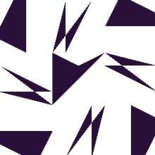 Shark_feeder's avatar