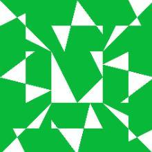 SharmaAvinash's avatar