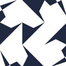 sharmaPradeep's avatar