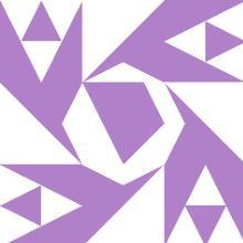 SHARMASU1's avatar