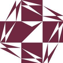sharmi04's avatar