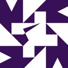 sharonlmc's avatar