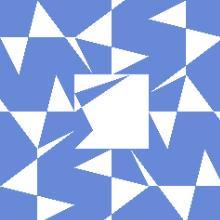 sharp123's avatar