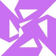 sharp1257's avatar
