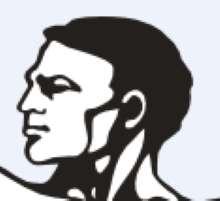 SharpBud's avatar