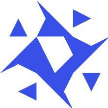 Sharpjake's avatar