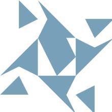 sharpMoon's avatar