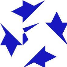SharpointUser143's avatar
