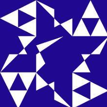 sharpro's avatar