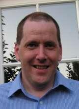 SharpStatistics's avatar