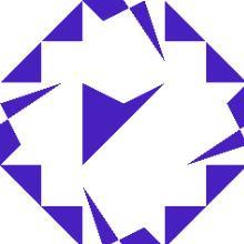 SharpX's avatar