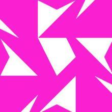 sharsa's avatar