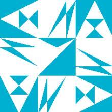 Sharuru's avatar