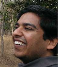 Shashank Bansal [MSFT]1